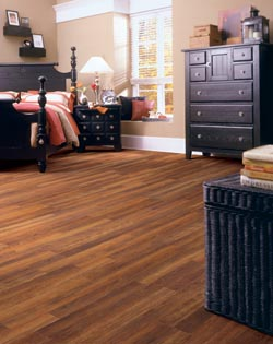 laminate bedroom flooring in williamsport