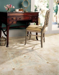 tile flooring in williamsport
